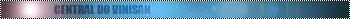 [Treino] Mithysud Barcen10