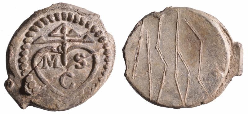 Aux initiales M.S.C.  D227810
