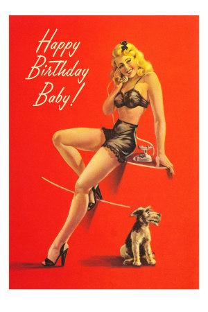 Happy Birthday Tybricool   Happy-10