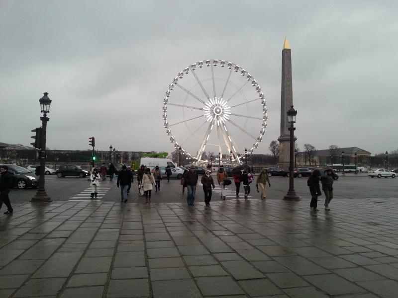 TR Paris + DLH 4 jours 20130213