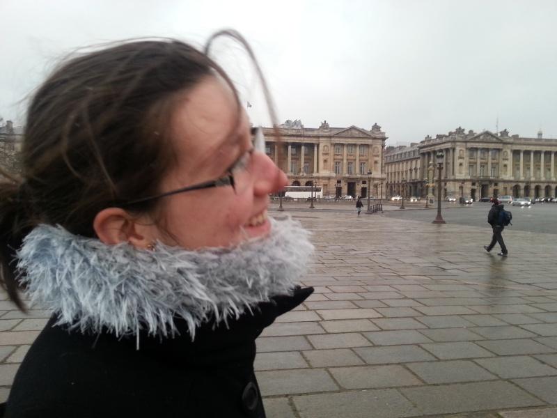 TR Paris + DLH 4 jours 20130214
