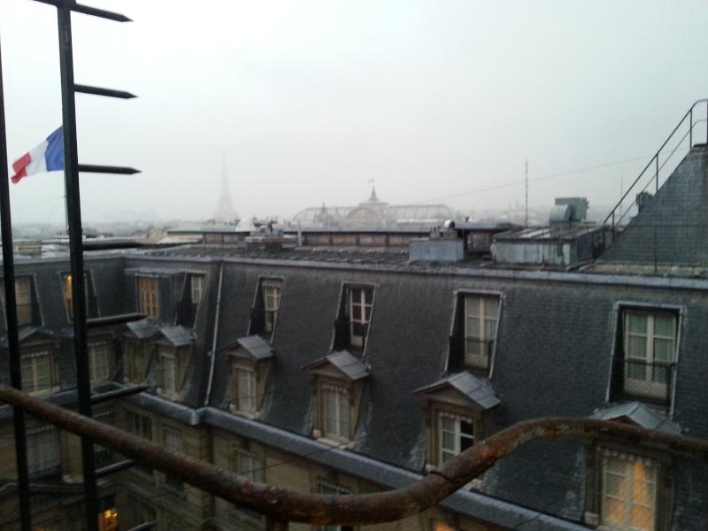 TR Paris + DLH 4 jours 20130219