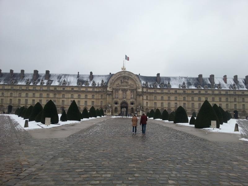 TR Paris + DLH 4 jours 20130223