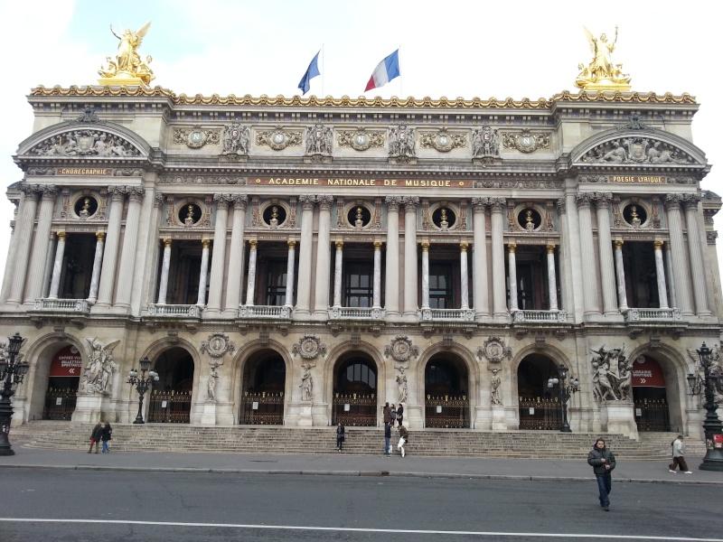 TR Paris + DLH 4 jours 20130231