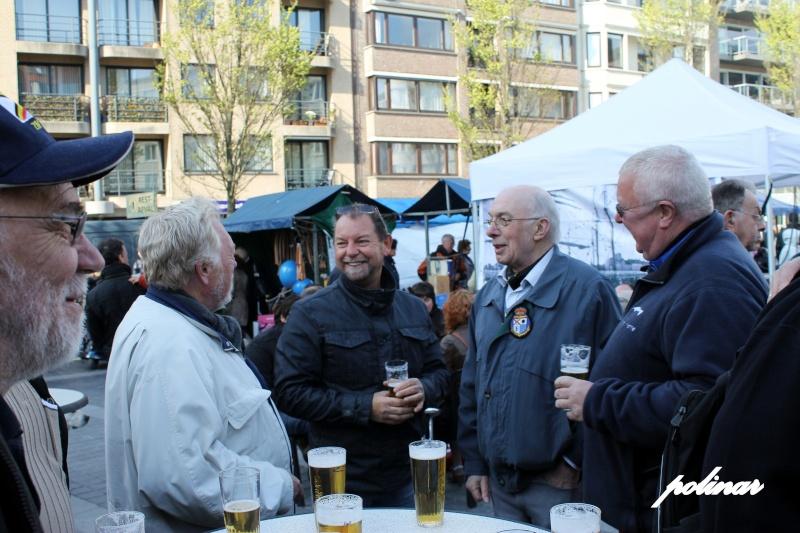 Oostende voor Anker 2013 - Page 10 Ova_2046