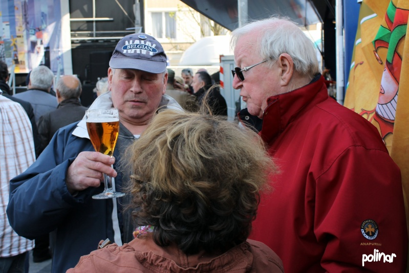 Oostende voor Anker 2013 - Page 10 Ova_2047