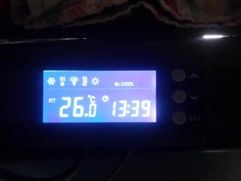 Avis sur un thermostat Cam00112