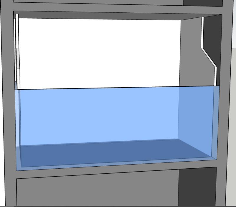 [PROJET] projet aquaterrarium - Page 2 Image_10