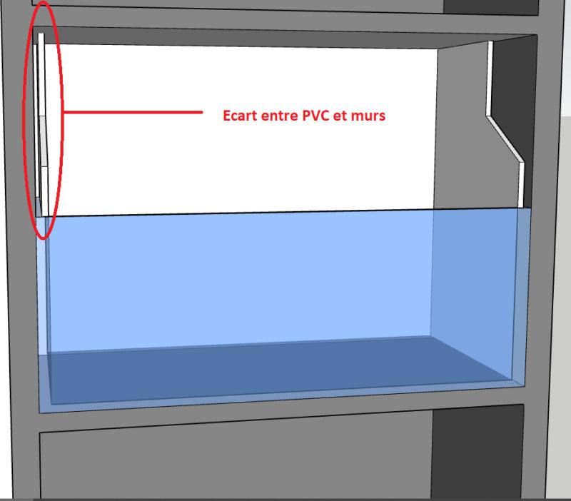 [PROJET] projet aquaterrarium - Page 2 Image_11