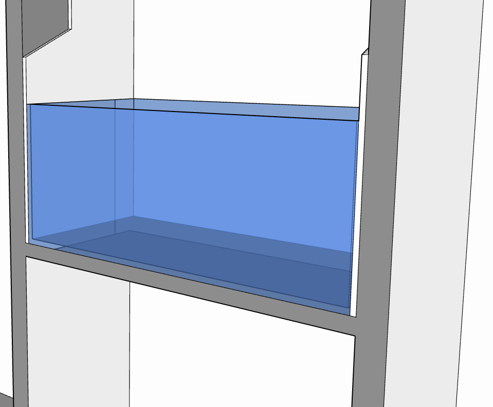 [PROJET] projet aquaterrarium - Page 2 Sans_t15