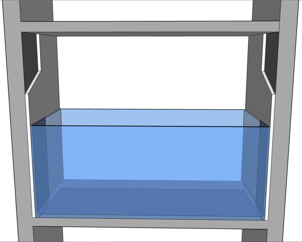 [PROJET] projet aquaterrarium - Page 2 Sans_t16