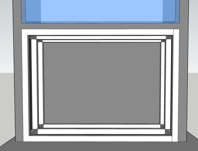 [PROJET] projet aquaterrarium - Page 2 Sans_t17