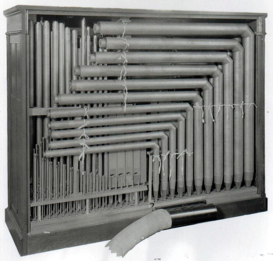 L'orgue du Sacré-Coeur de Dijon - Page 3 Esteyu11
