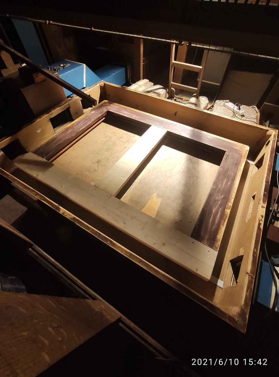 L'orgue du Sacré-Coeur de Dijon - Page 3 Img_2015