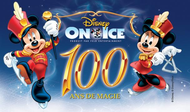 Disney on Ice 2013 Disney10