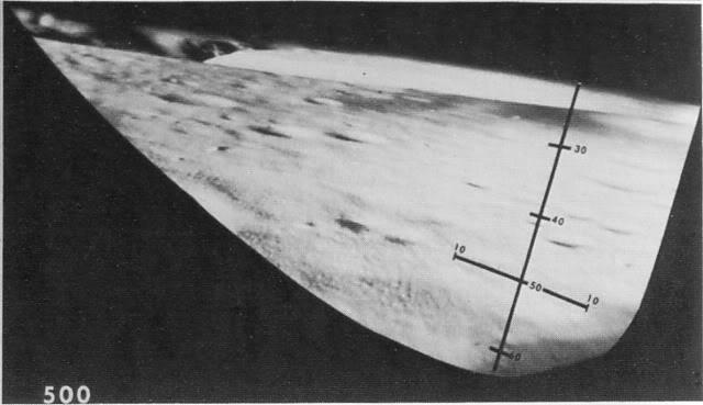 Apollo Lunar Mission Simulators  0500ft10