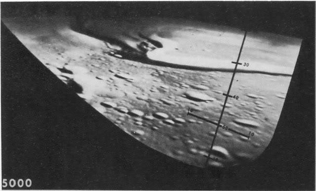 Apollo Lunar Mission Simulators  A15lmw10