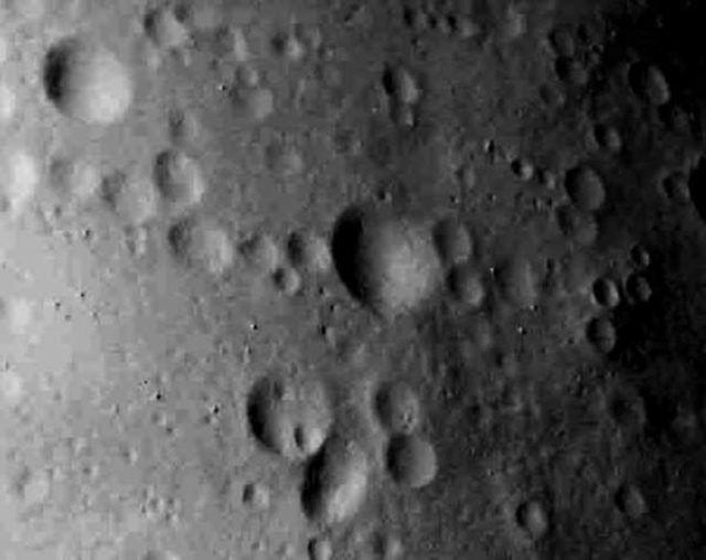 Apollo Lunar Mission Simulators  Living10