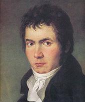 السيمفونية الثالثة (الايرويكا) او البطولة من اشهر اعمال الموسيقار بيتهوفن Symphony No.3 in Eb, Op.55 Eroica 170px-10