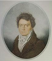 الرباعية السابعة مصنف رقم 59 رقم 1 من مقام فا المعروفة برباعية راسوموفسكى الاولى من اعمال بيتهوفن String Quartet No.7 in F, Op.59, No.1 ('Rasumovsky' 1     170px-13