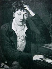 السوناته الكبيرة للبيانوPiano Sonata no. 1 The Great  مصنف رقم 4 من اعمال فاجنر 220px-11