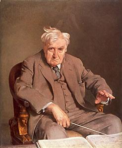 فون وليامز حياته الموسيقية ودورة فى نشر الموسيقى الشعبية الانجليزية 8489-012