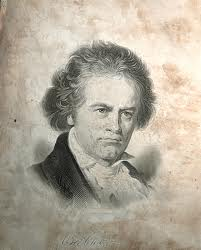 الكونشرتو الثلاثى من مقام دو مصنف رقم 56 من اعمال بيتهوفن Concerto in C for Violin, Cello, and Piano, Op.56 -'Triple Concerto'  Dfrrrr10