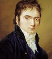السيمفونية الاولى من مقام دو مصنف  Symphony No.1 in C, Op.21  للموسيقار بيتهوفن Images19