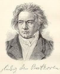 افتتاحية اوبرا فيديليو مصنف 115 من اعمال بيتهوفن Beethoven's Opera Fidelio Images24