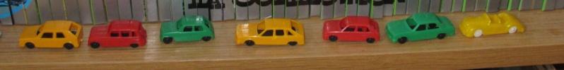 Les p'tites z'autos de 77traction Img_4125