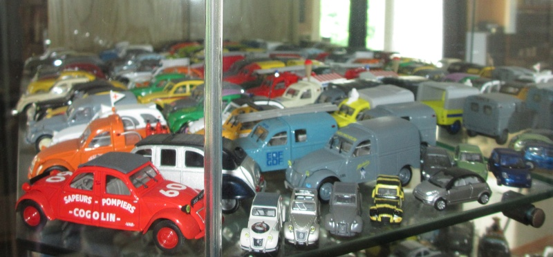 Les p'tites z'autos de 77traction Img_4763