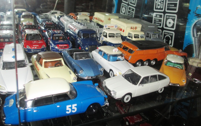 Les p'tites z'autos de 77traction Img_4782