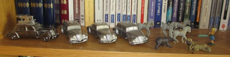 Les p'tites z'autos de 77traction Img_4827