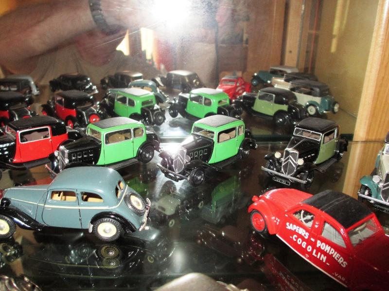 Les p'tites z'autos de 77traction Img_4832