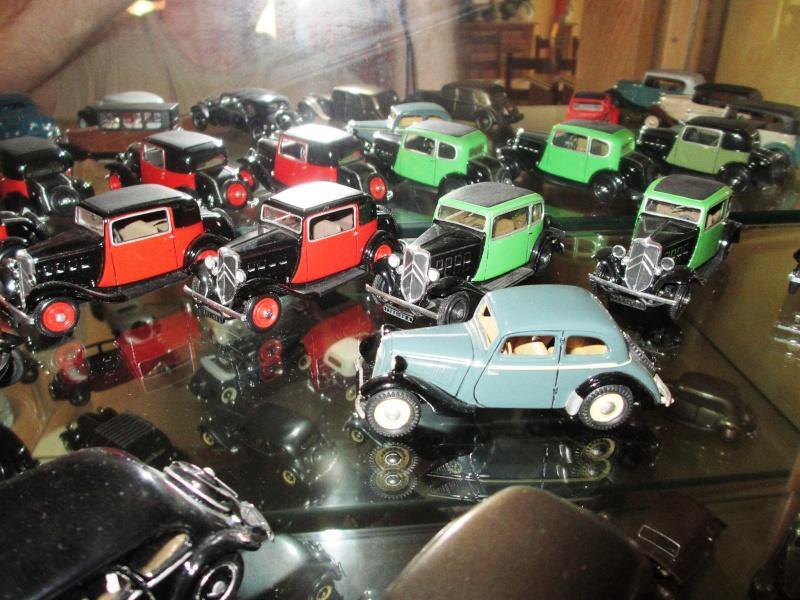 Les p'tites z'autos de 77traction Img_4833