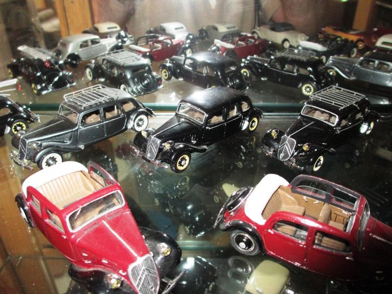 Les p'tites z'autos de 77traction Img_4839