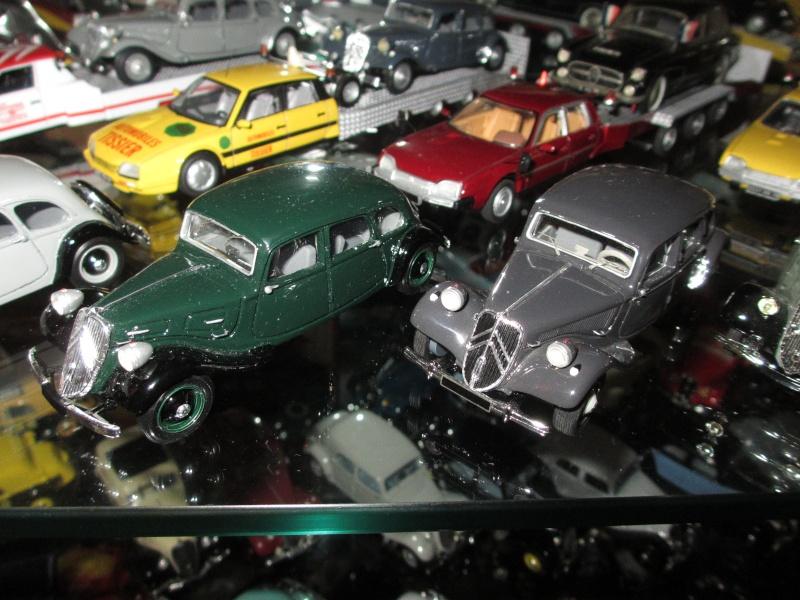 Les p'tites z'autos de 77traction Img_4871