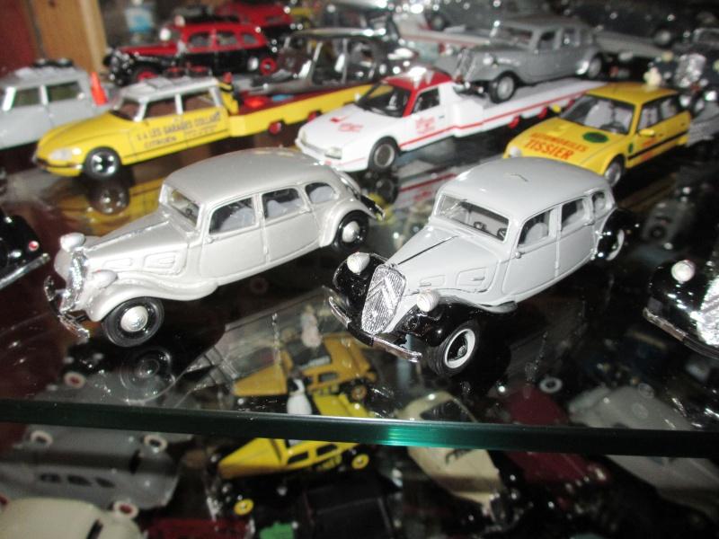Les p'tites z'autos de 77traction Img_4873