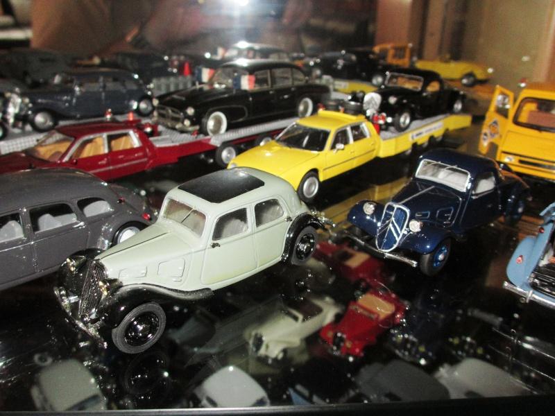 Les p'tites z'autos de 77traction Img_4874