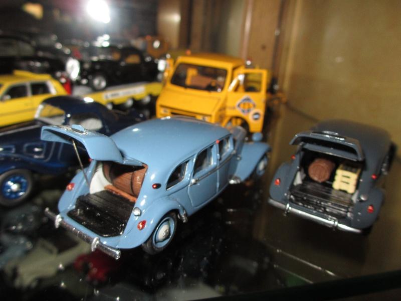 Les p'tites z'autos de 77traction Img_4875