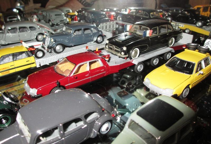 Les p'tites z'autos de 77traction Img_4879