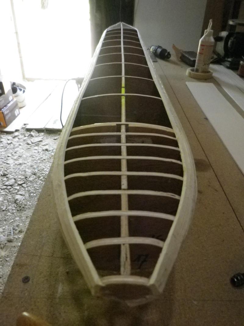 """Le """"John ericsson"""" navire à dos de baleine. - Page 3 Imgp2012"""