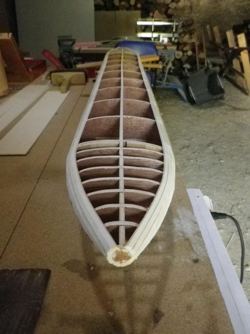 """Le """"John ericsson"""" navire à dos de baleine. - Page 3 Imgp2013"""