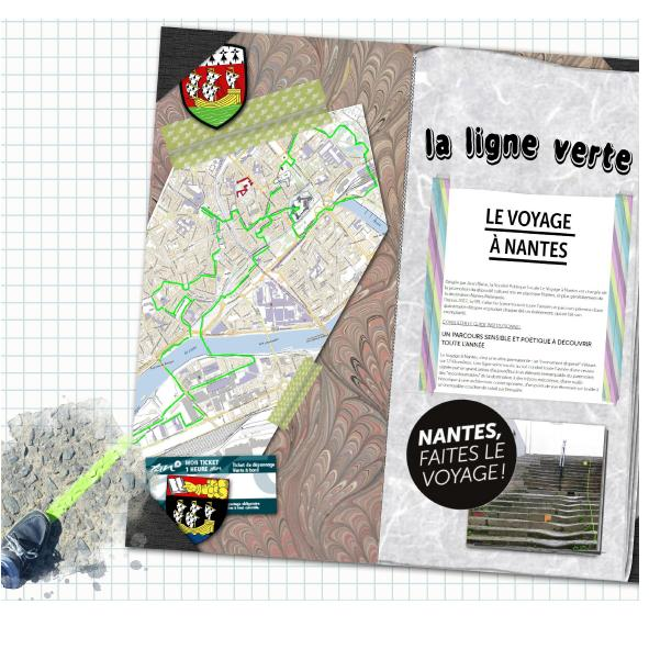 2019-13 / Challenge invité : carnet de notes  - Page 5 La_lig10