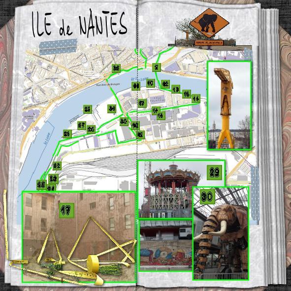 2019-13 / Challenge invité : carnet de notes  - Page 5 Nantes12