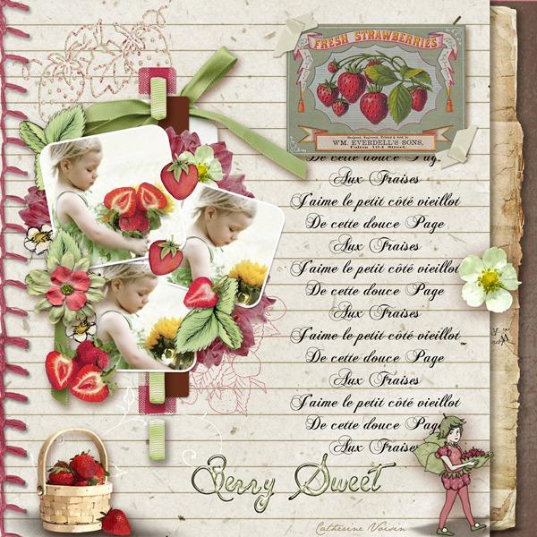 La galerie d'AVRIL - Page 8 Berry_10