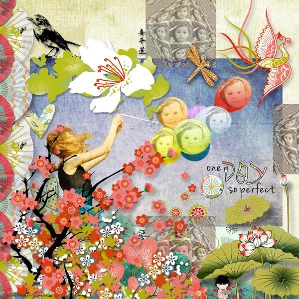 La galerie d'AVRIL - Page 9 Japoni10