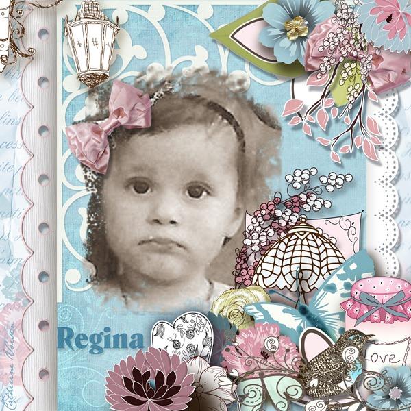 La galerie des pages de JUIN - Page 3 Regina12