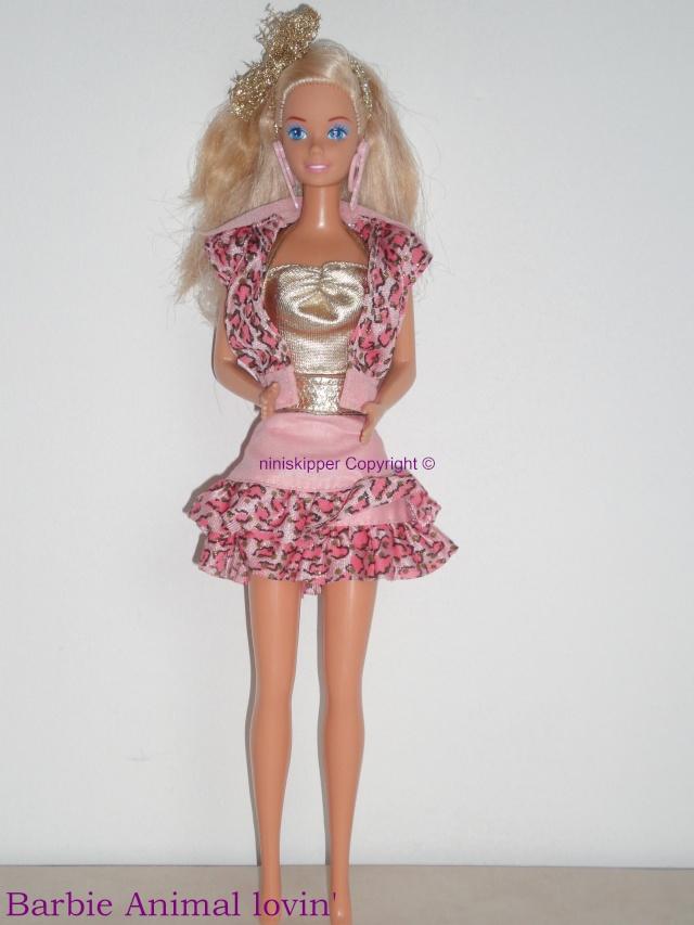 Ma collection Barbie & Skipper 80/90 Dsc06121