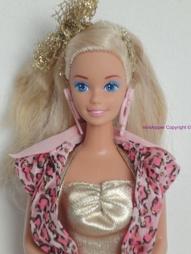 Ma collection Barbie & Skipper 80/90 Dsc06122